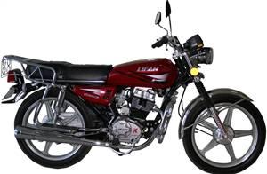Lifan 125
