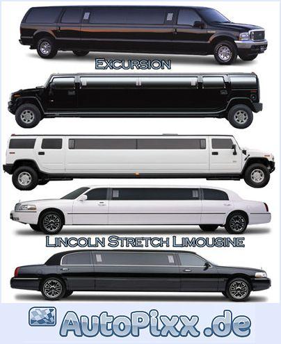 Lincoln cosmopolitan