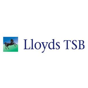 Lloyd s