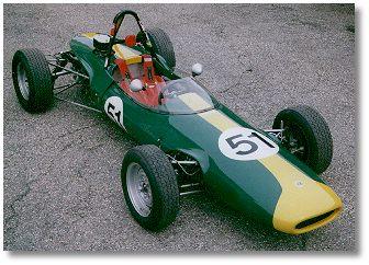 Lotus 51a