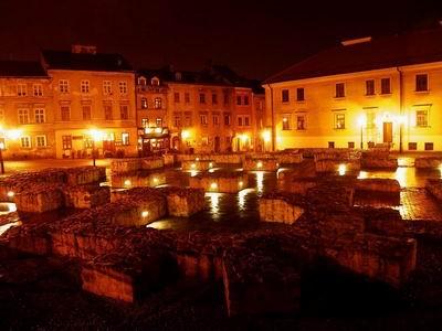 Lublin w
