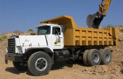 Mack rd-800