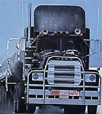 Mack rs-712