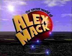 Mack s