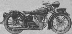 Magnat-debon 350