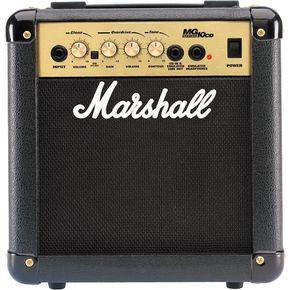 Marshall 8