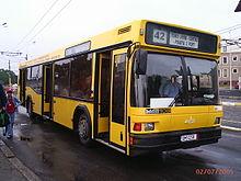 Maz 103