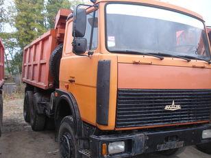 Maz 551605