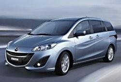 Mazda (5