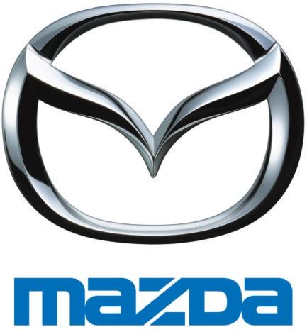 Mazda e