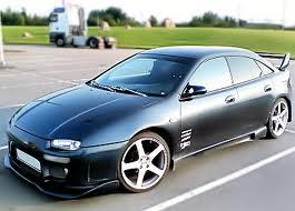 Mazda eunos