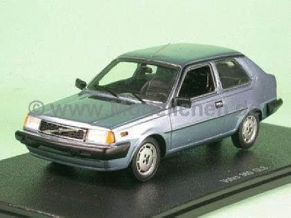 Volvo 360gls