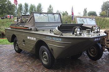 Ford gpa