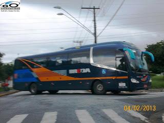 Breda 32