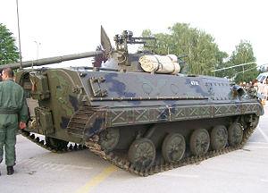 Bvp m-80a