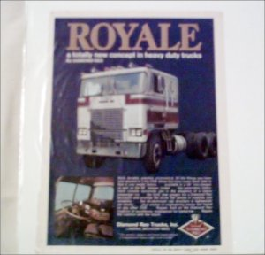 Diamond-reo-royale-1 jpg - Details of cars on Details-of