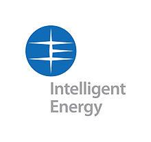 Intelligent energy env
