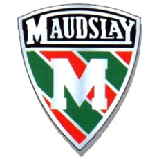 Maudslay marathon