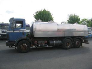 Mercedes-benz 2433
