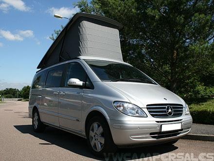 Mercedes-benz marcopolo