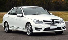 Mercedes-benz mercedes