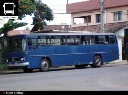 Mercedes-benz o-364