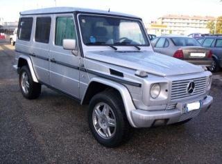 Mercedes-benz torino