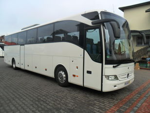 Mercedes-benz turismo