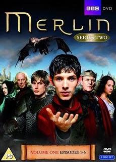 Merlin tf