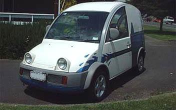 Nissan s