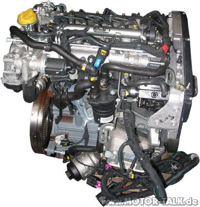 Opel 9