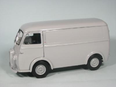 Peugeot d3a