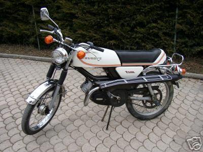 Peugeot tse
