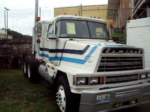 Ramirez r22