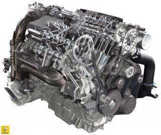 Renault 3.5