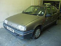 Renault 90