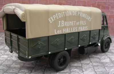 Renault ahn