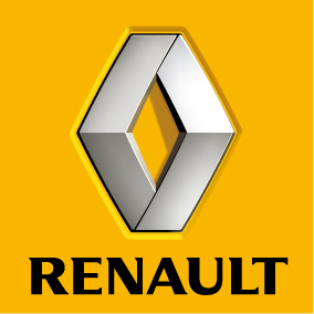 Renault be