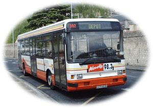 Renault r-312