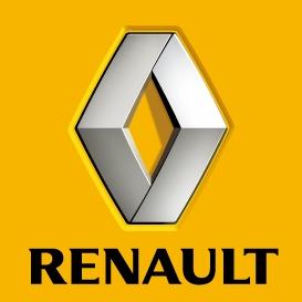 Renault r22
