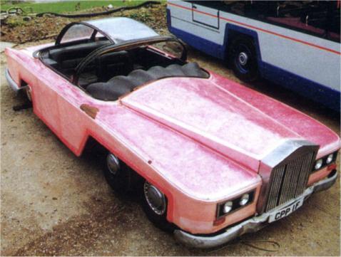 Rolls-royce fab1