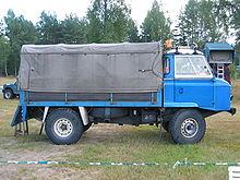 Rover 220