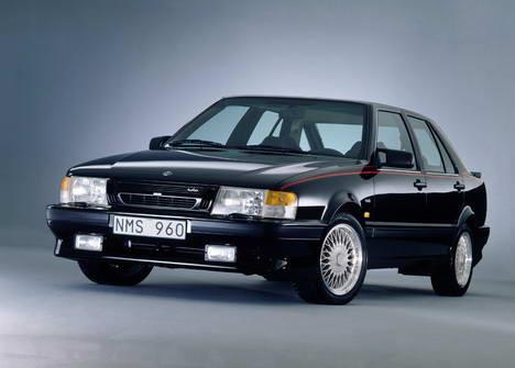 Saab 2.3