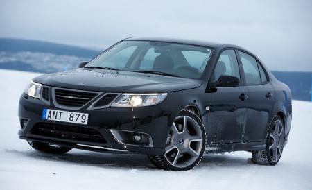 Saab 93