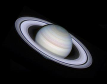 Saturn l
