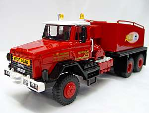 Scammell s24