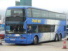 Scania k114