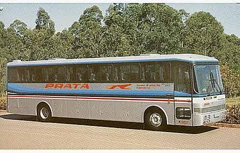 Scania k310
