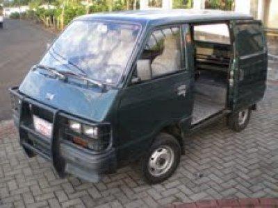 Subaru e10