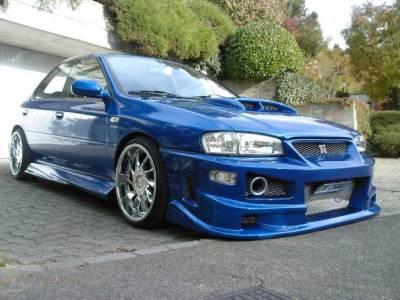 Subaru impeza